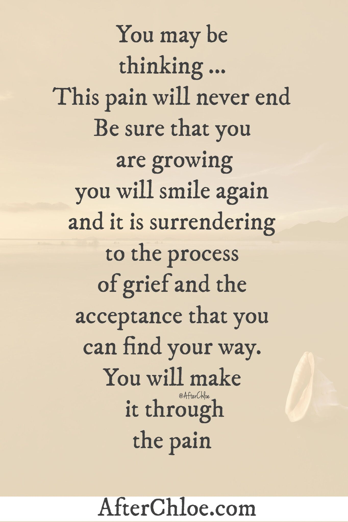 quotes about loss and grief life after loss losing a loved one