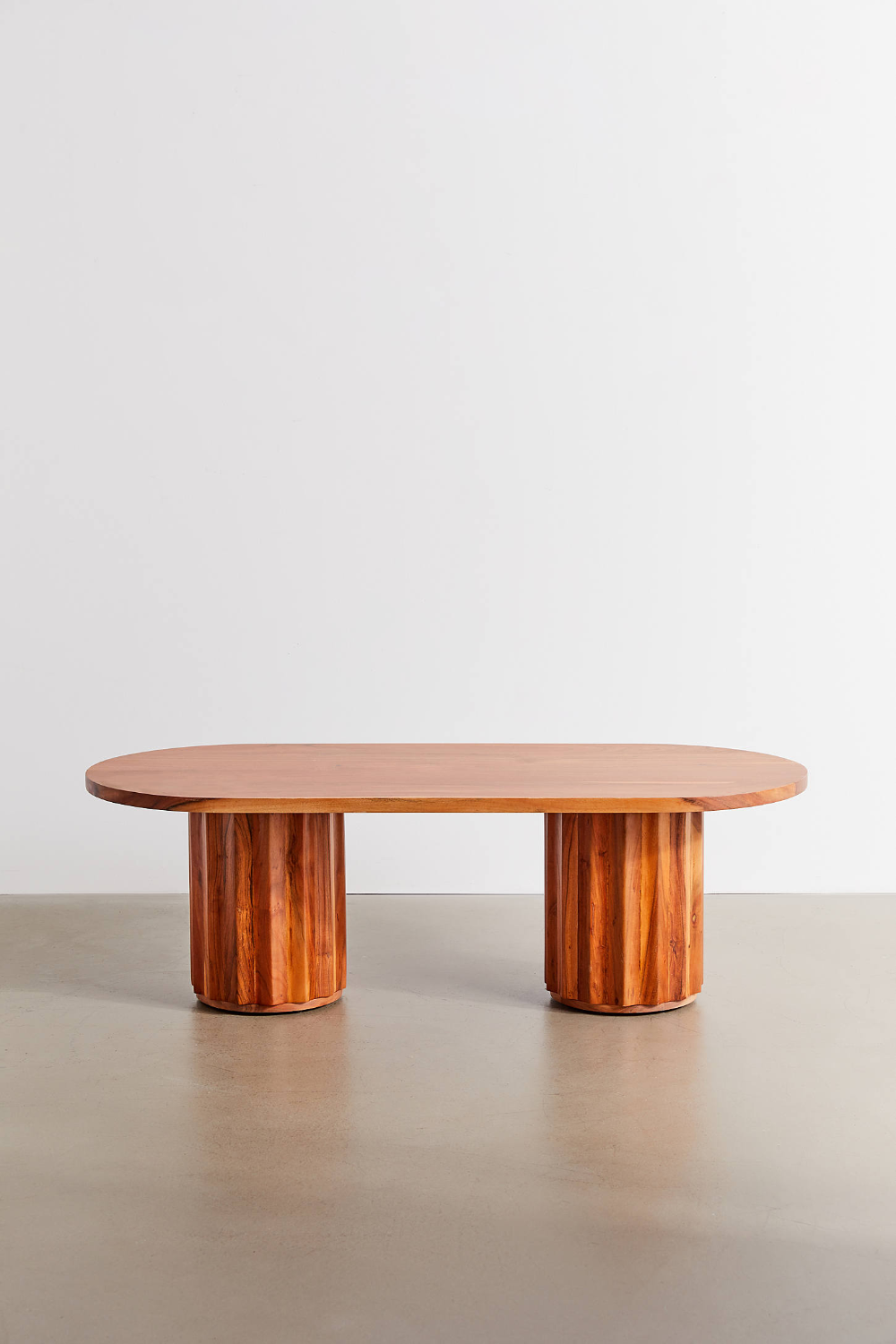 Ansel Coffee Table Coffee Table Coffee Table Urban Outfitters Round Coffee Table Styling [ 1500 x 1000 Pixel ]