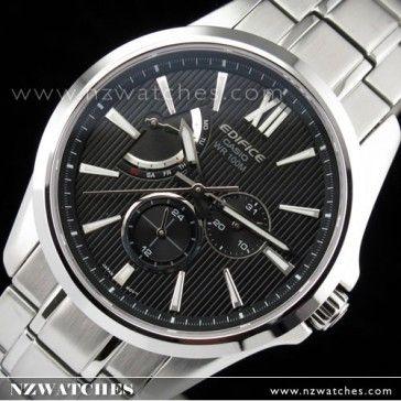 602a744efe0 BUY Casio Edifice Sapphire Glass 100M Watch EFB-300D-1AV