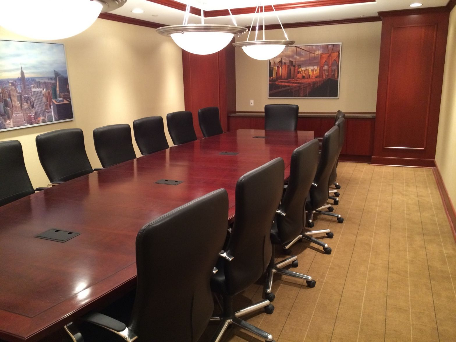 virtual home office. 2019 Virtual Office Meeting Room - Expensive Home Furniture Check More At Http:/ E