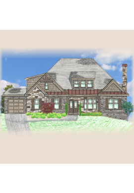 The Lincoln is now online - take a look! www.weplanhomes.com/lincoln on online email, online faq, online documentation,