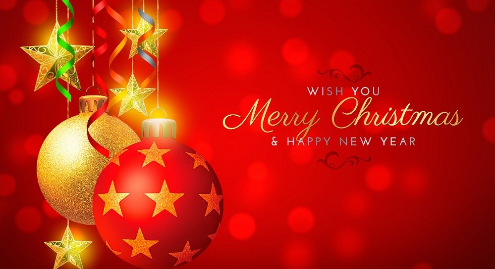 Advance Merry Christmas Images Hd Merry Christmas Wishes Images