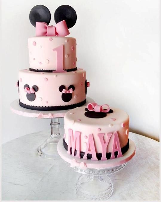 Birthday cake has a deeper meaning as the meaning of the birthday to
