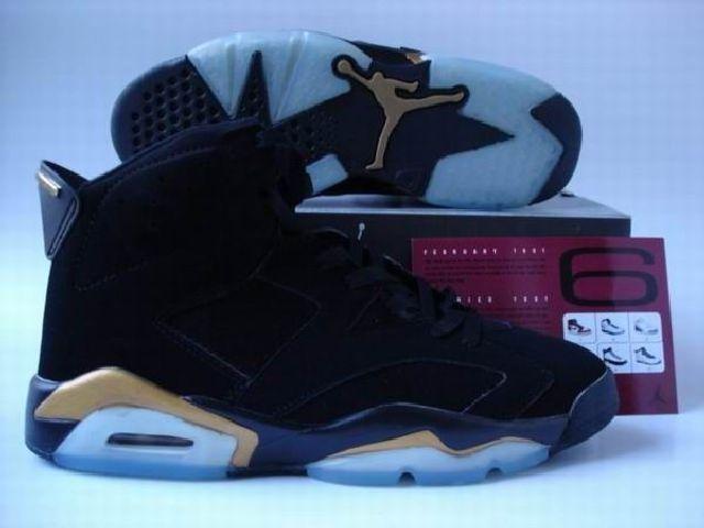 huge discount eea29 5fd0a DMP 6s !!   sneakerhead.   Air jordans, New jordans shoes, Air ...