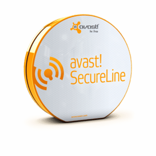 54642ee0050a60d2f051cfcfb9e34ca6 - Avast Secureline Vpn Full Free Download