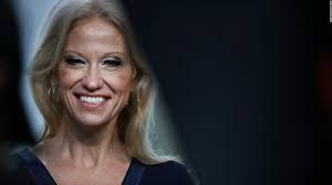 'Russia, Russia, Russia!' Kellyanne Conway Mocks CNN's 'Unverified' Coverage to Chris Cuomo - https://www.hagmannreport.com/from-the-wires/russia-russia-russia-kellyanne-conway-mocks-cnns-unverified-coverage-to-chris-cuomo/