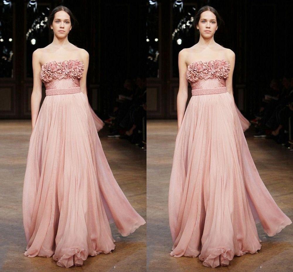 Cheap dress bots, Buy Quality dress long sleeve tunic dress directly ...