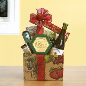 Sonoma Gourmet Care Package Wine Country Gift Baskets Best Gift Baskets Wine Country Picnic