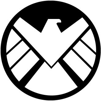 Marvel Cinematic Universe What Do The Different Shield Logos Avengers Symbols Shield Drawing Marvel Shield