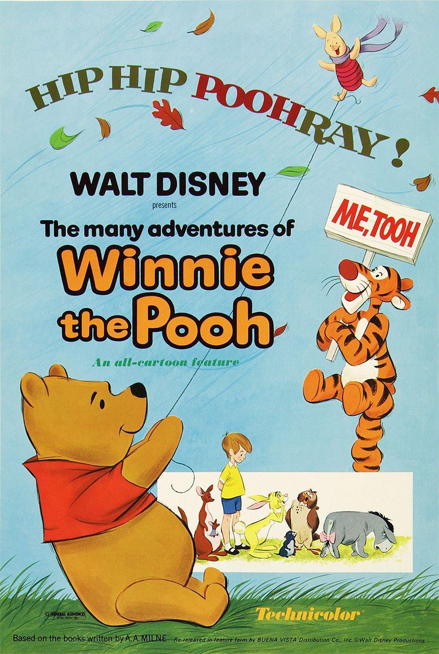 Walt Disney Animation Studios Short Films Collection Imdb