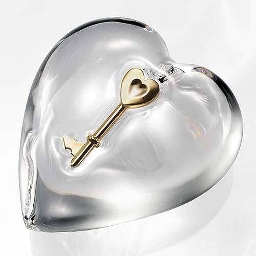 لن تدخل قلوب الناس إلا بمفاتيحها ولكل قلب مفتاح فهناك مفتاح التبس م ومفتاح اللين ومفتاح التواضع ومفتاح الصدق Key To My Heart Heart And Key Heart Shapes