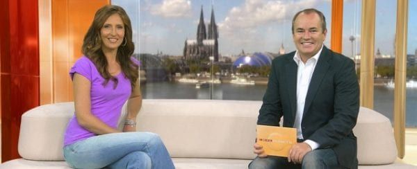 Rtl Now Guten Morgen Deutschland Rezepte Rtl Now Guten