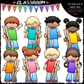 Free Clipboard Cliparts Math, Download Free Clip Art, Free Clip Art on  Clipart Library