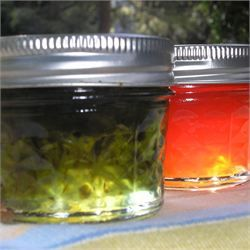 recipe: jalapeno pepper jelly recipe with powdered pectin [18]