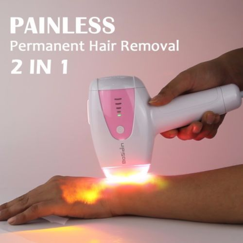 350000 Shot 3 In 1 Ipl Laser Permanent Hair Removal Machine Laser Epilator Fda Hair Removal Permanent Hair Removal Machine Laser Hair