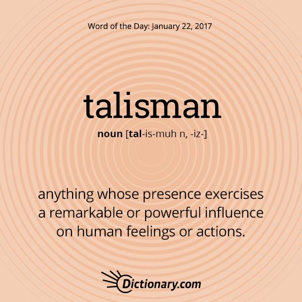 talisman definition wwwpixsharkcom images galleries