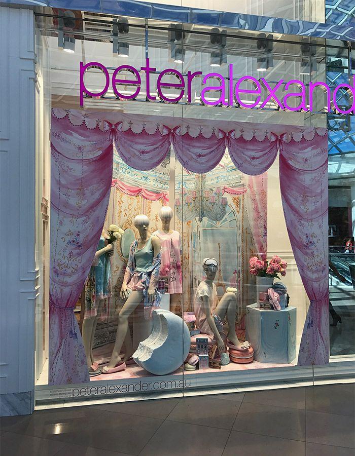 400285e11d PETER ALEXANDER