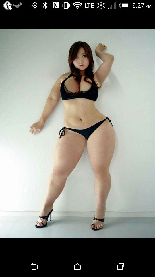 Right! Young thick asian pussy