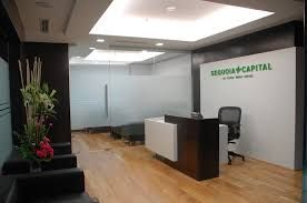best interior decorators in delhi ncr for show rooms tend to appear
