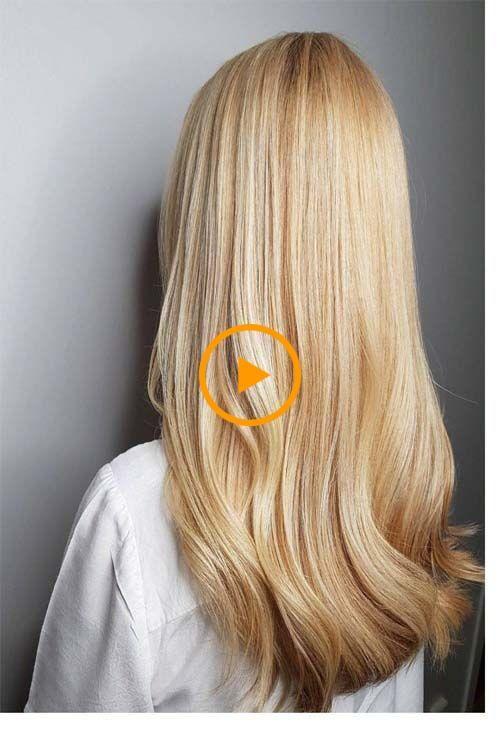 21 esempi perfetti di tinte per capelli biondo miele nel 2020
