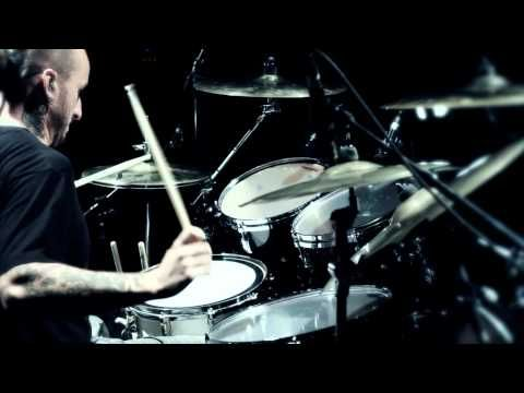 Florent Marcadet , dubstep drums session