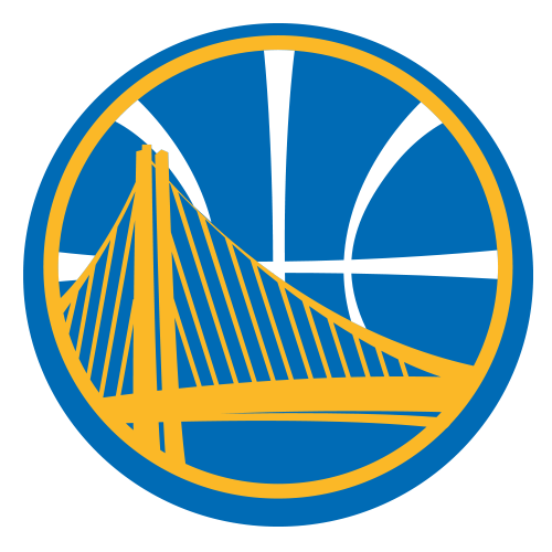 Golden State Warriors Basketball Warriors News Scores Stats Rumors More Espn ud734uc2a4ud134 ub274uc62cub9acuc5b8uc988 ub308ub7ecuc2a4