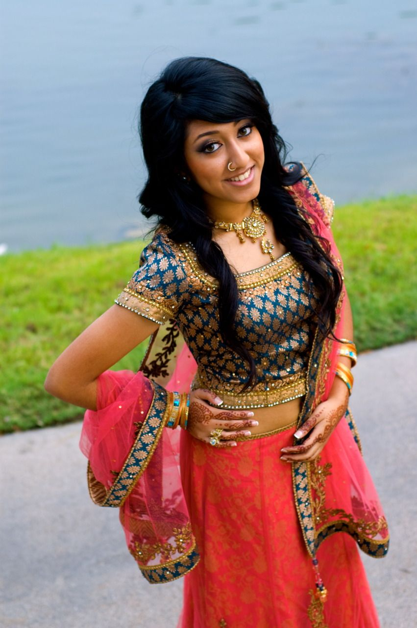 currytits: Bollywood Sweet 16 #2 | Beautiful! | Pinterest