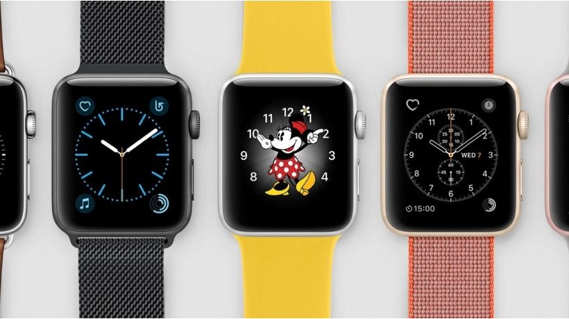 How to add and use Apple Watch complications in 2020