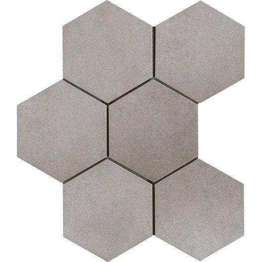 carrelage_sol_et_mur_gris_ciment_effet_beton_time_l_21_x_l_18_cm