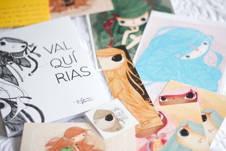 Melina Souza Book Haul: Maio de 2015 | Serendipity http://melinasouza.com/2015/07/03/book-haul-maio-de-2015/  Melina Souza - Serendipity <3