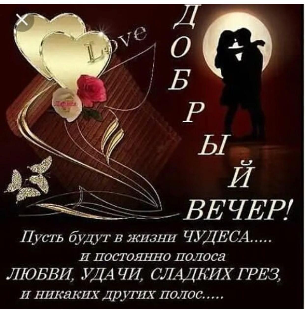https://i.pinimg.com/originals/54/65/44/54654468ff9a670494fa78a6525e8d1a.jpg