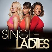 VH1 dating show 2014over 55 online dating tjeneste