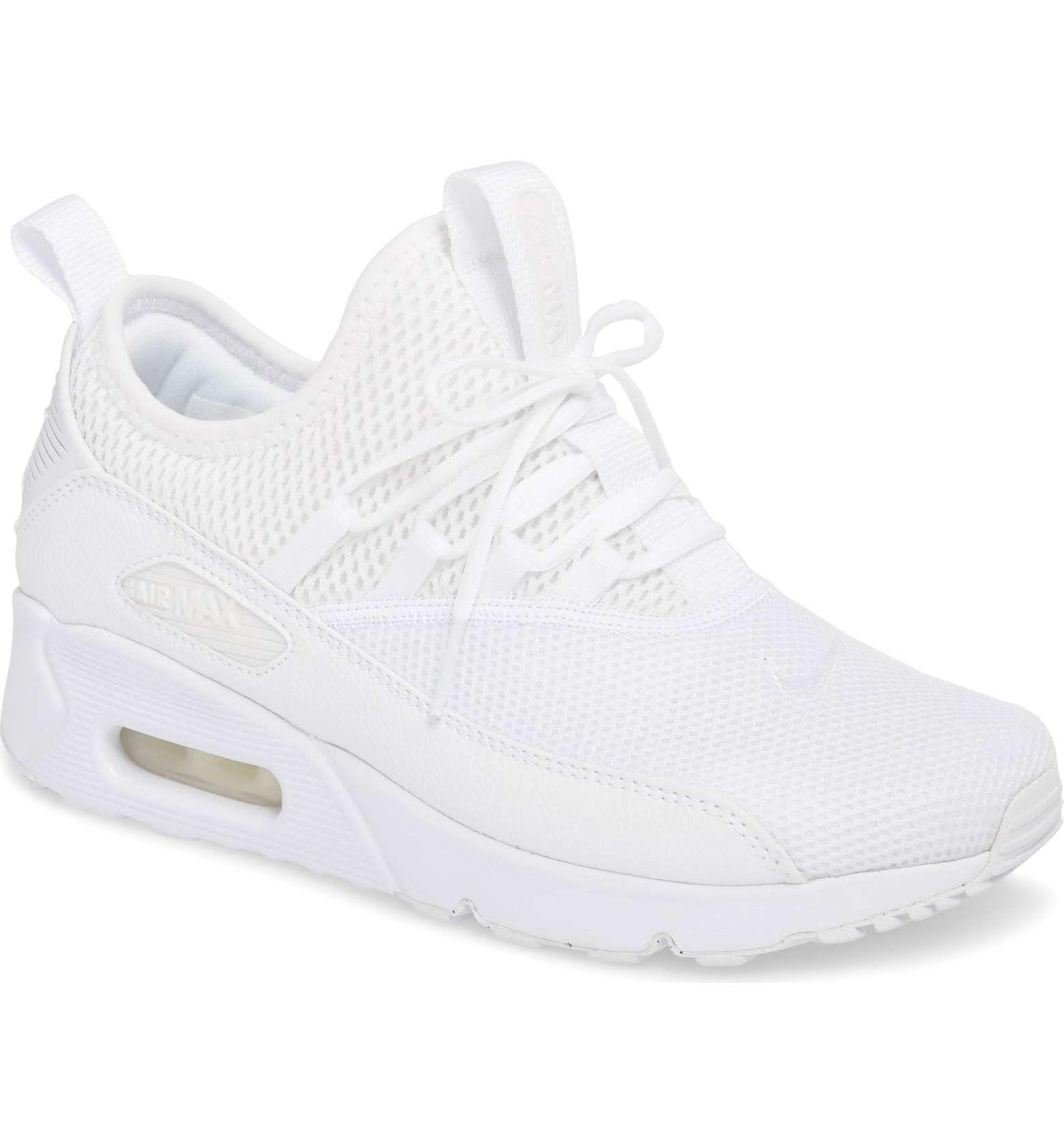Main Image Nike Air Max 90 EZ Sneaker (Women) | shoes