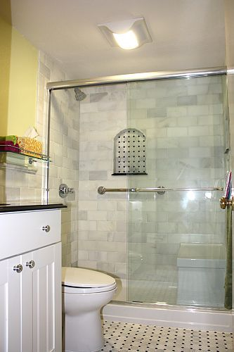 Miramar Kitchen And Bath  Kitchen And Bath Remodelers  San Diego Beauteous San Diego Bathroom Remodel 2018