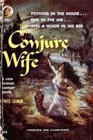 Resultado de imagen para fritz leiber paperback covers