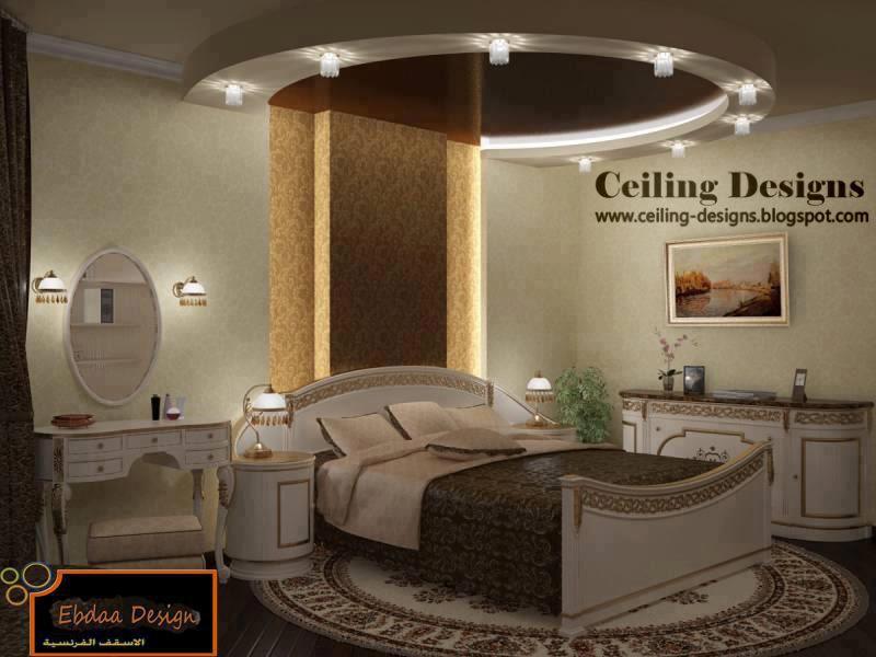 bedroom ceiling – Bedroom Ceiling Ideas