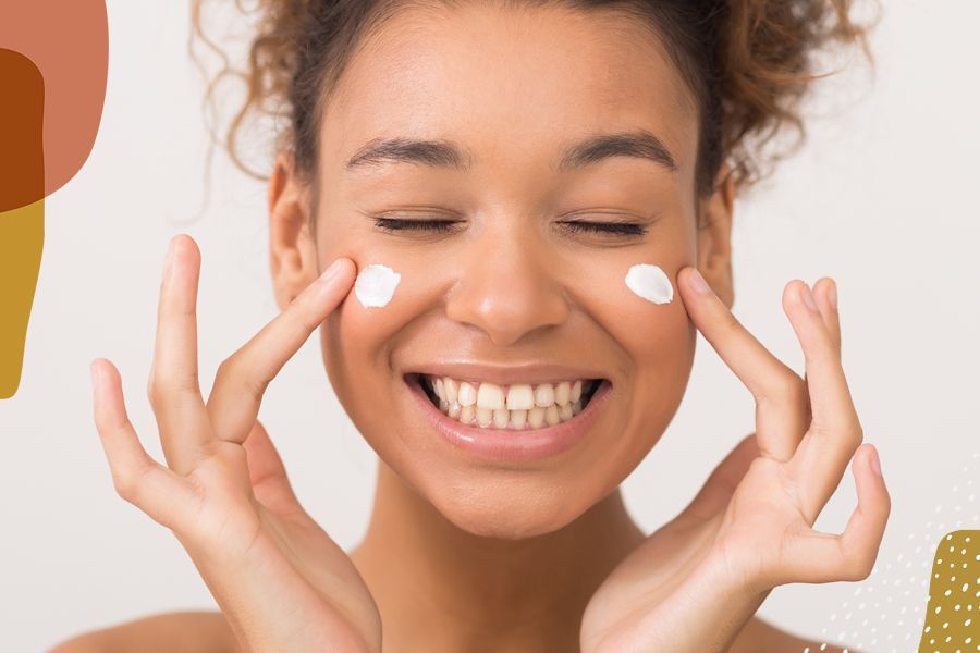 Niacinamide Or Vitamin B3 May Be The Secret To Lit From Within Radiant Skin In 2020 Skin Care Routine Hydrate Skin Skin Care