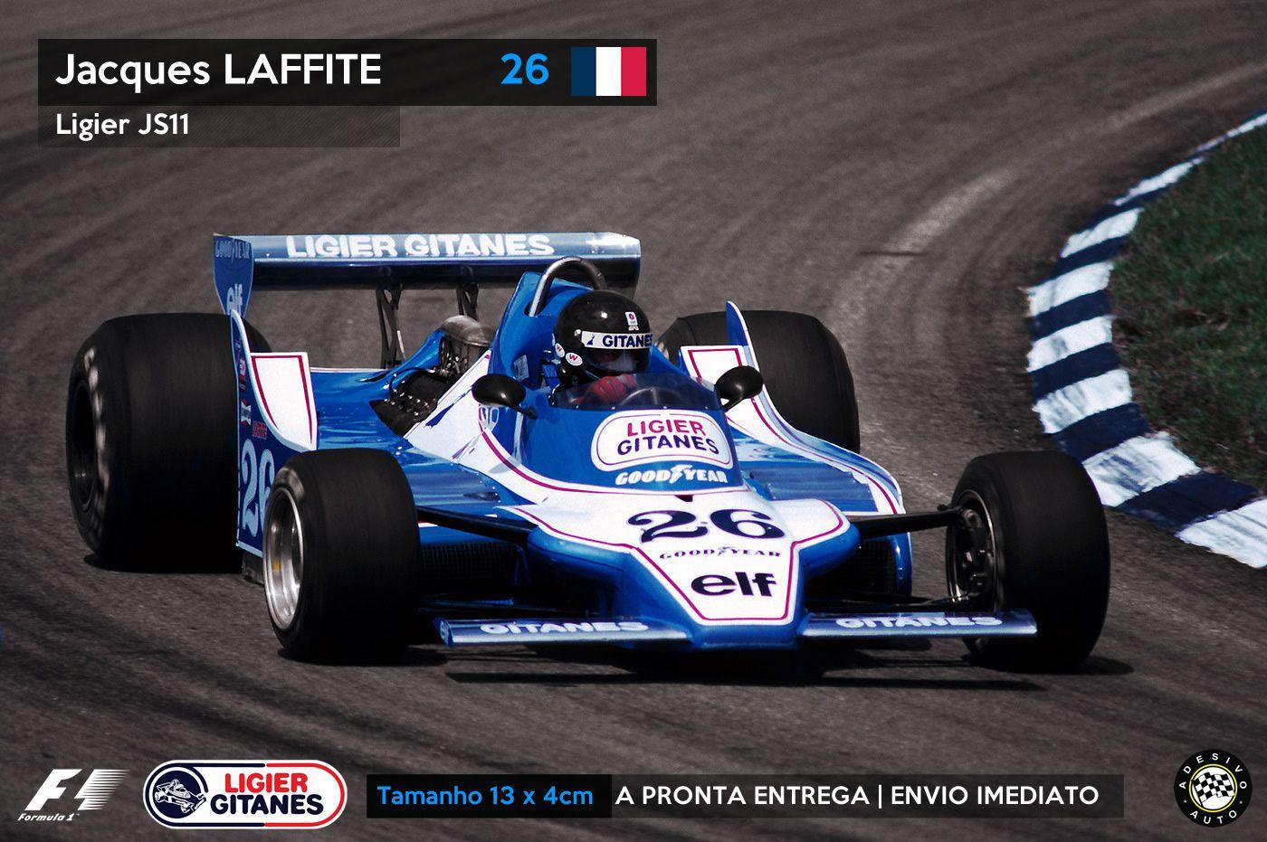 Pin em f1 racing cars