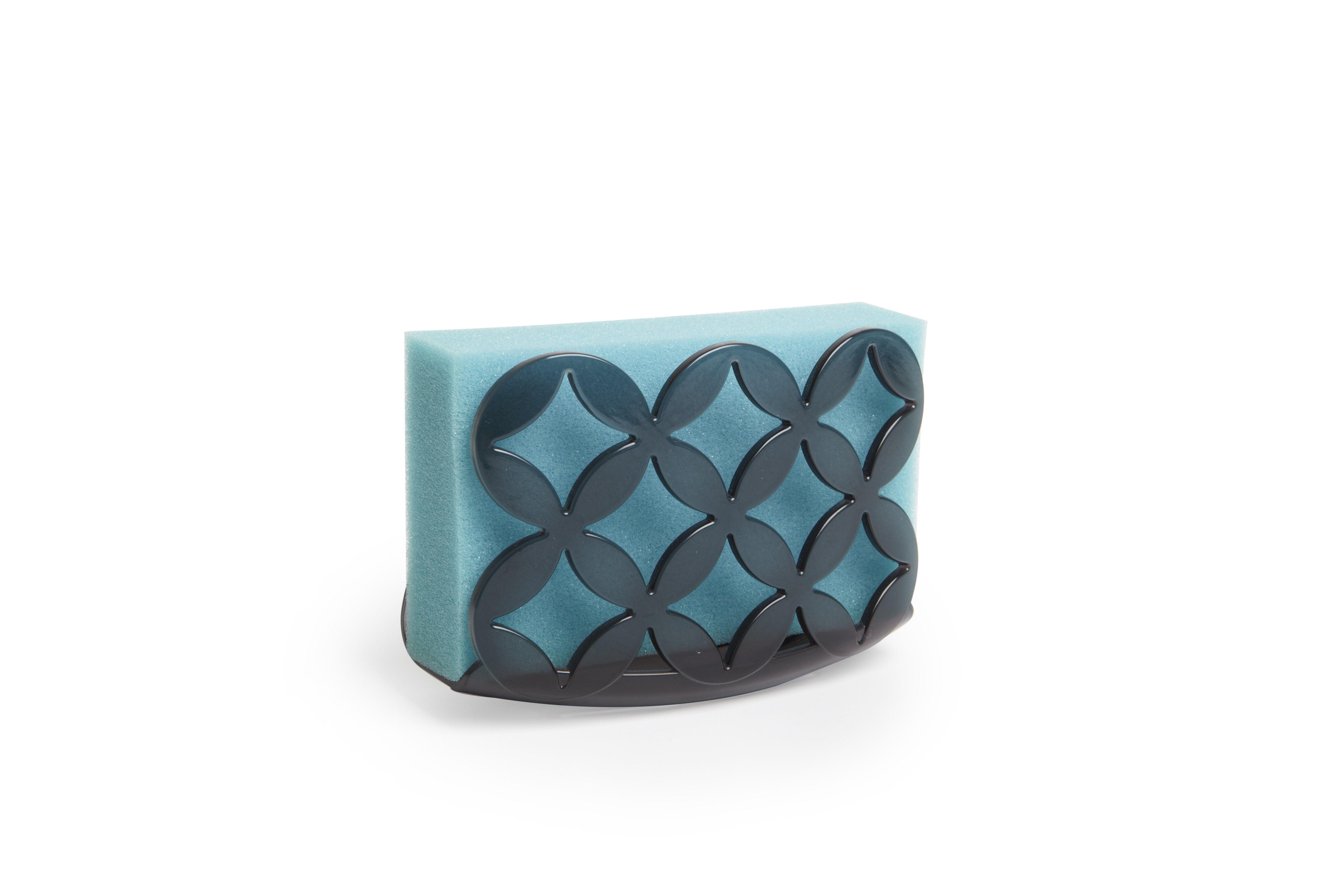 meridian sponge holder   Product   Pinterest   Sponge holder ...