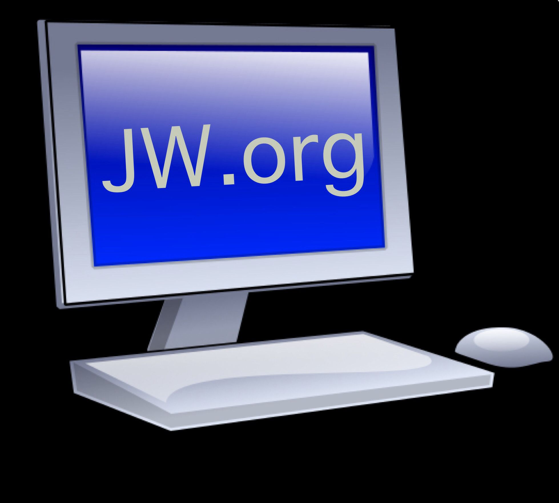 ♥༻ jw org has the bible in 300 languages asl and other