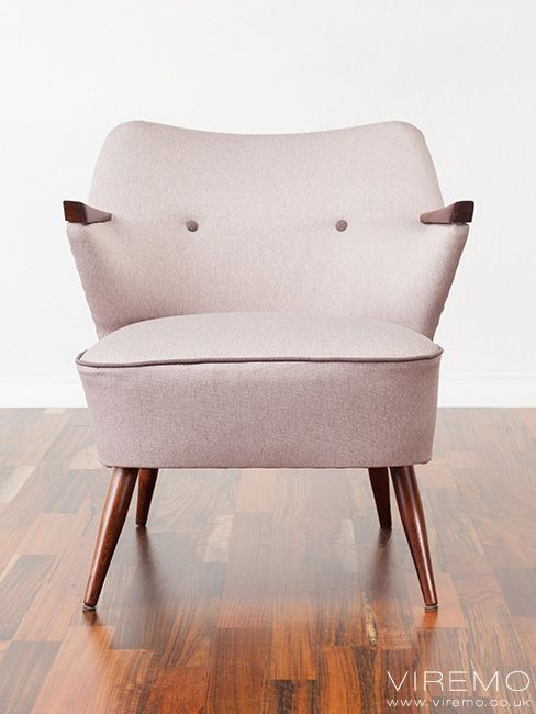 Cocktail Chair Vintage Armchairs Www Viremo Co Uk Armchair