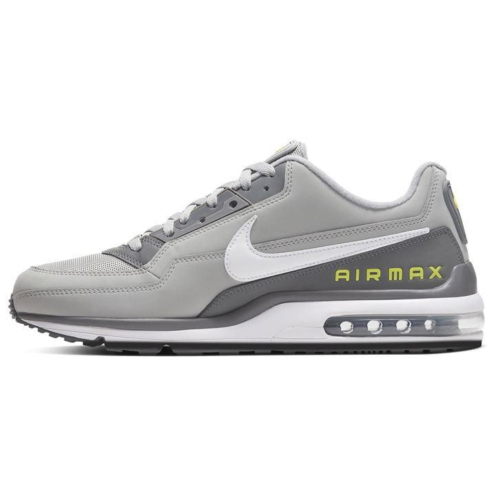 Air Max LTD 3 Men's Shoe