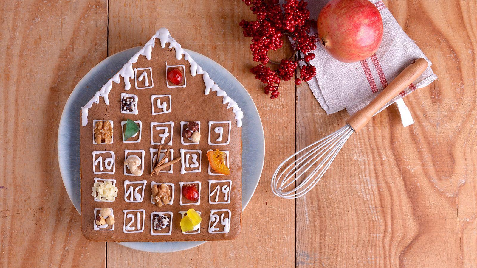 Postres Caseros De Navidad Postres Caseros Comida De Navidad Decoracion De Galletas Navideñas