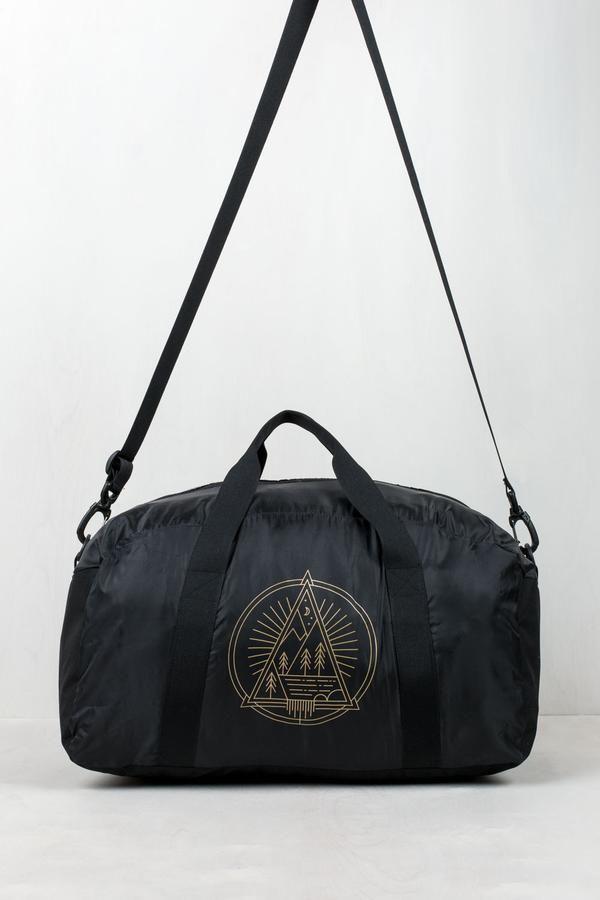 6f1ca0fe8d2d UBB x Chico Bag Travel Duffle
