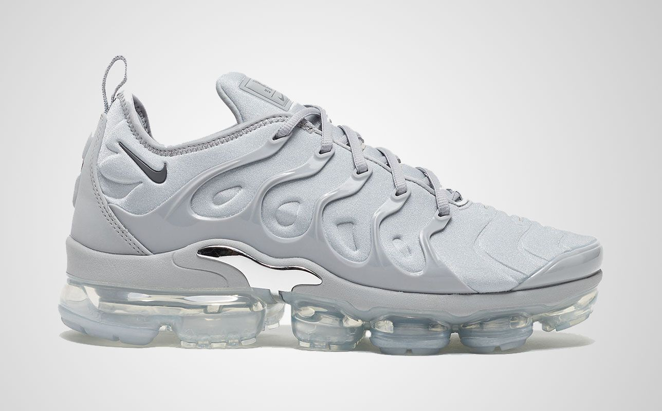 check out 3b2e5 5b2bb Nike Air Vapormax Plus – Review  Nike  Air  Vapormax  Plus  Review