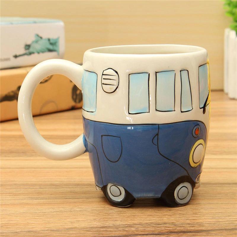 Road Trip Coffee Mug #inspireuplift explore Pinterest