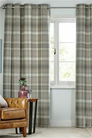 Pin By Tori Mckinney On Home Living Room Design Decor Curtains Living Room Lounge Curtains