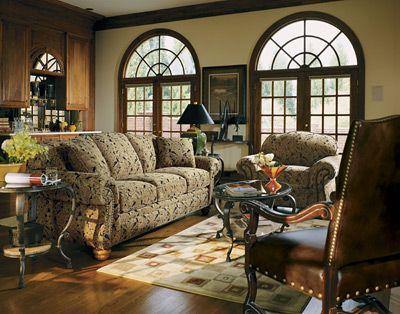 Fantastic For Home Furniture Ideas Furniture Sofa Fabric Sofa Creativecarmelina Interior Chair Design Creativecarmelinacom