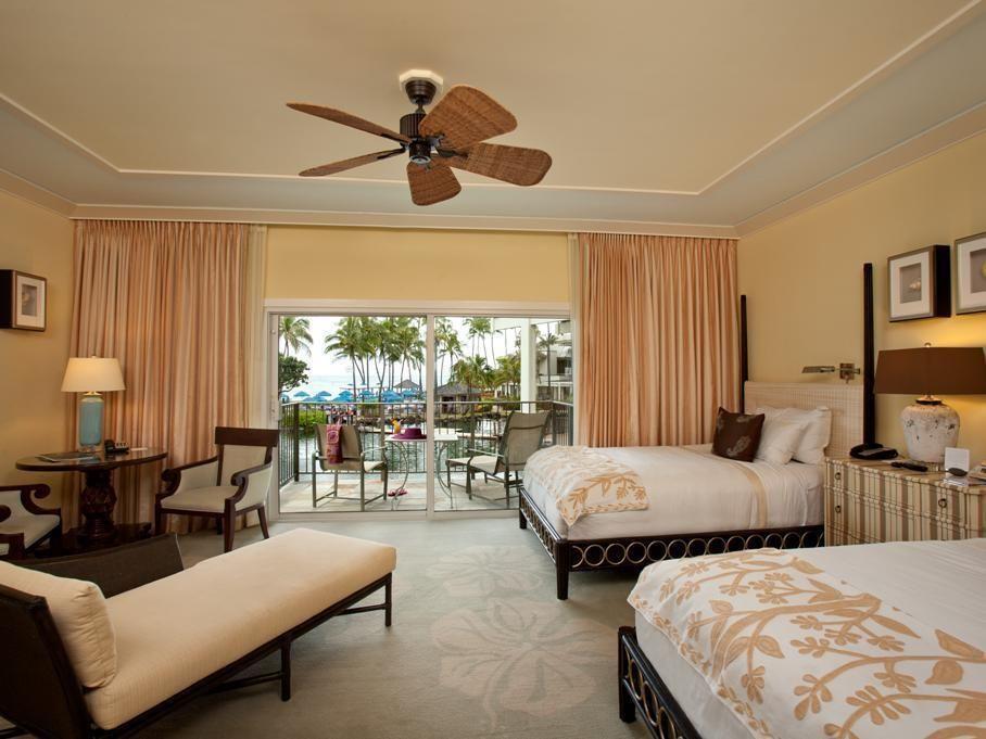 the kahala hotel and resort oahu hawaii united states - Oahu Hotels And Resorts