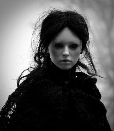 portrait | Flickr - Photo Sharing!